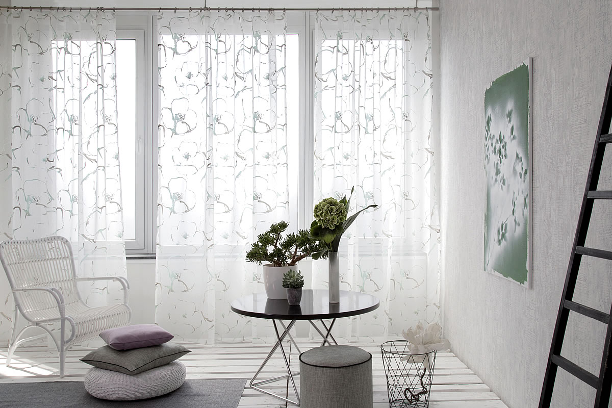 gardinen soest gardinen 2018. Black Bedroom Furniture Sets. Home Design Ideas
