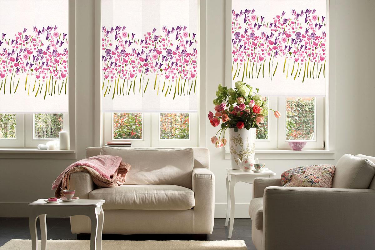 gardinen klinke aktuelle trends f r sonnenschutz und insektenschutzsysteme gardinen und. Black Bedroom Furniture Sets. Home Design Ideas