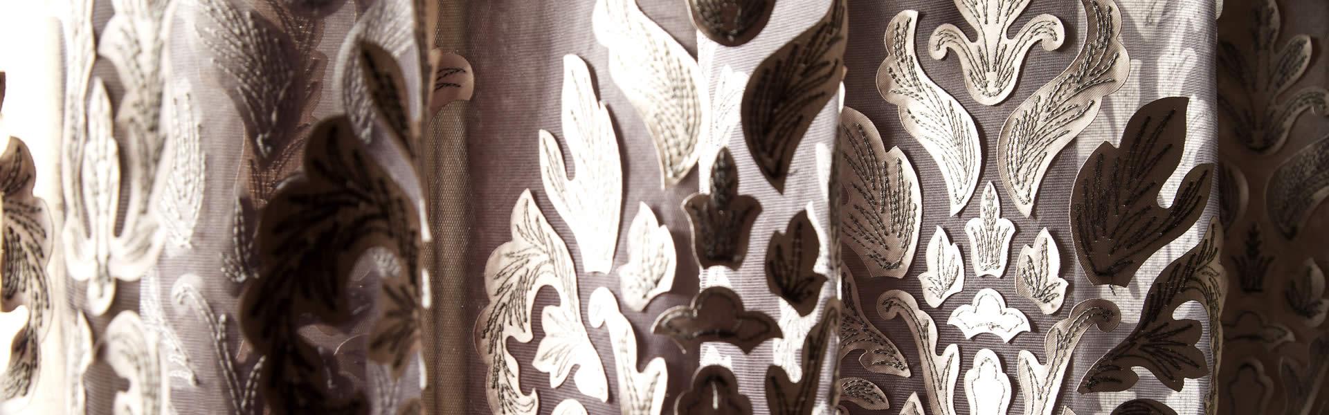 Gardinen Klinke | Schöne Gardinen und Vorhänge | Sonnenschutz